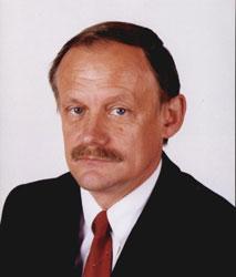 A. Szpunar w ministerialnej radzie. Andrzej Szpunar ... - 1221140524